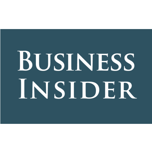 Business Insider Cannabis News