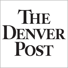 The Denver Post Cannabis News