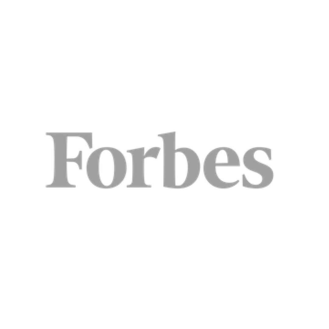 Forbes Cannabis Primo PR
