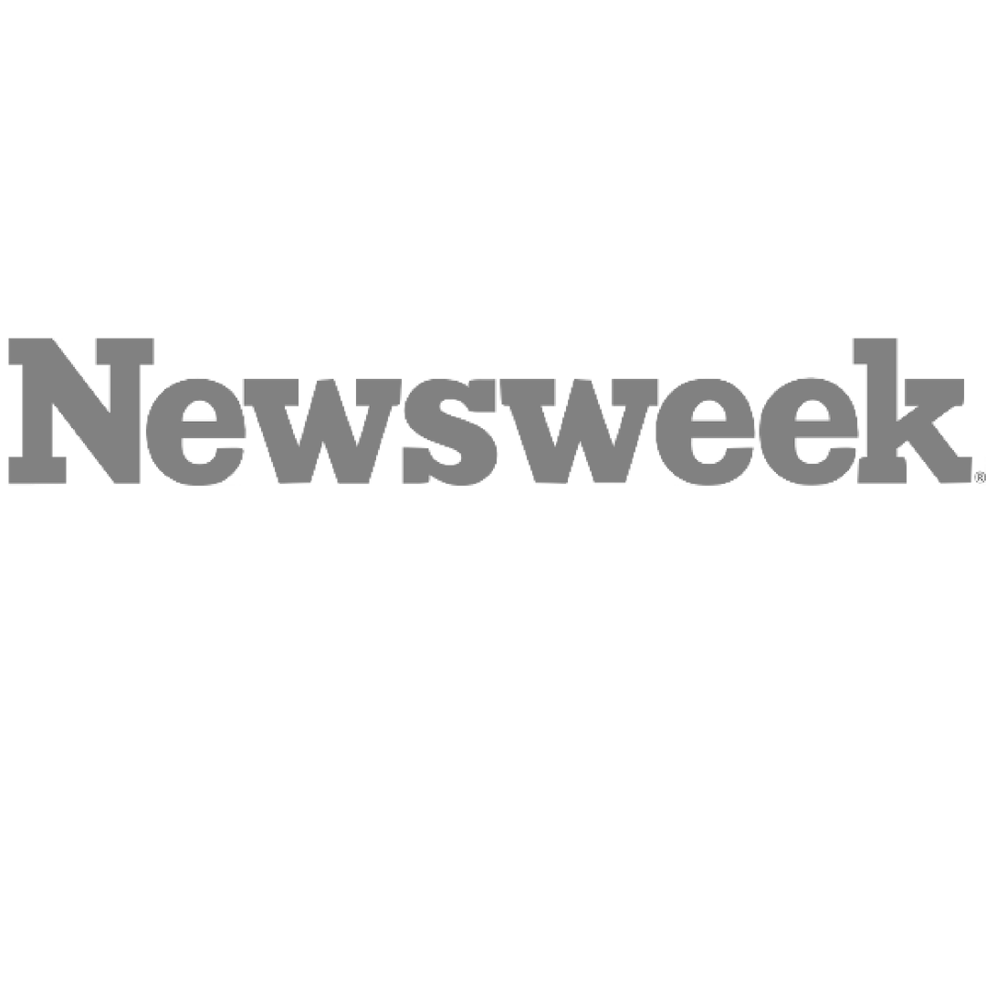 Newsweek Primo PR Cannabis Press