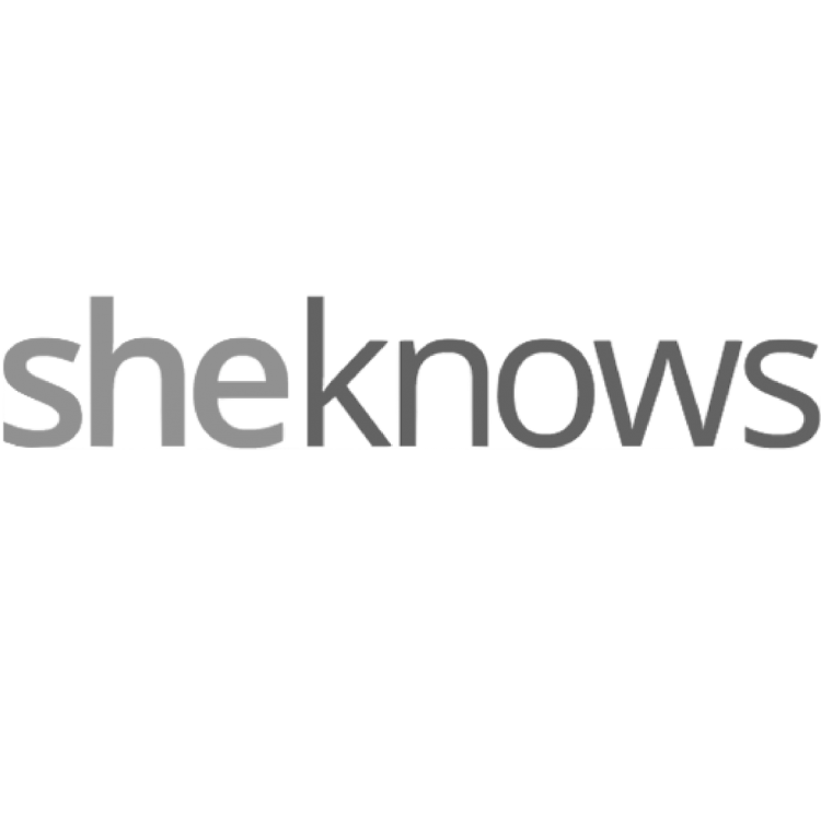 SheKnows Cannabis Primo PR