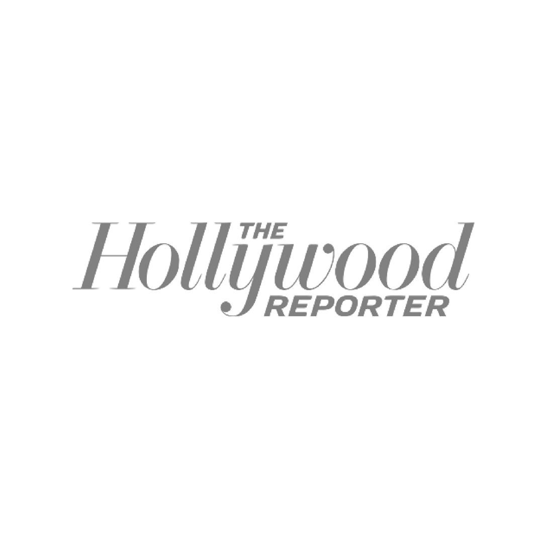 The Hollywood Reporter Cannabis News
