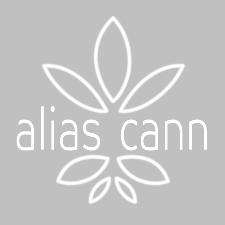 Cannabis PR