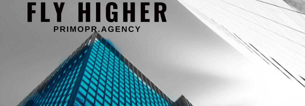 Cannabis Agency