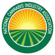 NCIA - National Cannabis Industry Association Member