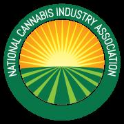 NCIA - National Cannabis Industry Association Member