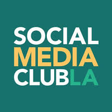 social media club los angeles